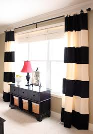 Living Room Curtain Ideas M Capital Lifestyle