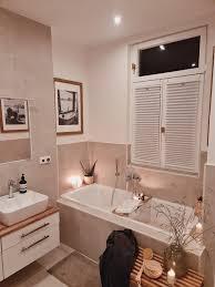 gemütliches badezimmer in 2021 gemütliches badezimmer