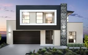 Kurmond Homes 1300 764 761 New Home Builders double storey home