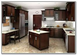 Unfinished Pantry Cabinet Home Depot by Hampton Nd Kitchen Cabinets Unfinished Pantry Cabinets River Run