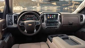 Chevrolet Showcases OnStar 4G LTE In Television Ad | Pine Belt Cars