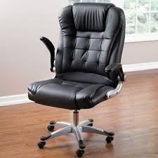 500 Lb Rated Office Chairs by Plus Size Extra Large Office Chairs Brylane Home Tritoo