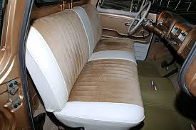 Iconic Chevy Truck Bench Seat Covers | Bank Of Ideas Awesome Of Chevy Truck Bench Seat Covers Youll Love Models 1986 Wwwtopsimagescom 1990 Chevygmc Suburban Interior Colors Cover Saddle Blanket Navy Blue 1pc Full Size Ford 731980 Chevroletgmc Standard Cab Pickup Front New Clemson Dodge Rear 84 1971 C10 The Original Photo Image Gallery Reupholstery For 731987 C10s Hot Rod Network American Chevrolet First Gen S10 Gmc S15 Rebuilding A Stock Part 1 Chevy Bench Seat Upholstery Fniture Automotive Free Timates