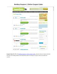 Bestbuy Coupons | Online Coupon Codes By Sarah Hornberger - Issuu Hanes Panties Coupon Coupons Dm Ausdrucken Target Video Game 30 Off Busy Bone Coupons Target 15 Off Coupon Percent Home Goods Item In Store Or Online Store Code Wedding Rings Depot This Genius App Is Chaing The Way More Than Million People 10 Best Tvs Televisions Promo Codes Aug 2019 Honey Toy Horizonhobby Com Teacher Discount Teacher Prep Event Back Through July 20 Beauty Box Review March 2018 Be Youtiful Hello Subscription 6 Store Hacks To Save More Money Find Free Off To For A Carseat Travel System Nba Codes Yellow Cab Freebies