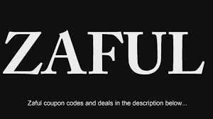 Zaful 50% Off Coupons And Deals 2018 Zaful Summer Try On Haul Review Discount Code 2018 25 Off Tyme Coupon Codes Top August 2019 Deals Rebecca Minkoff 15 Off Dealhack Promo Coupons Clearance Discounts Here Posts Facebook Enjoy The Great Deal By Zaful Coupon Code Free Shipping And Up To Zafulcom Opcouponcom Air Arabia Upto 60 Chinese New Year Sale Online Zaful Hashtag On Twitter Style Discuss Blog