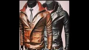 the best mens fashion leather jackets sale biker u0026 motorcycle