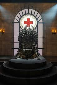 Game Of Thrones Final Season Blood Donation Promo - Red Cross Abc6 Fox28 Blood Drive 2019 Ny Cake On Twitter Shop Online10 Of Purchases Will Be Supermodel Niki Taylor Teams Up With Nexcare Brand And The Nirsa American Red Cross Announce Great Discounts Top 10 Tricks To Get Discounts Almost Anything Zalora Promo Code 85 Off Singapore December Aw Restaurants All Food Cara Mendapatkan Youtube Subscribers Secara Gratis Setiap Associate Brochures Grofers Offers Coupons 70 Off 250 Cashback Doordash Promo Code Bay Area Toolstation Codes