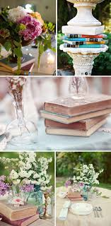 Image Credits Rebekah J Murray Via EAD Project Wedding Inspired By This 100 Layer Cake Source Unknown The Treasured Petal