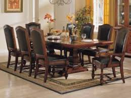 Ortanique Dining Room Furniture by 100 Ortanique Dining Room Furniture Ashley Furniture Glass