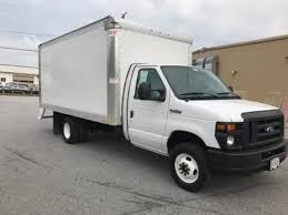 100 Box Trucks For Sale In Ga Atlanta