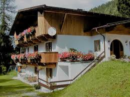 Haus Am Weinberg Apartment Haus Am Weinberg Seefeld In Tirol Austria Booking Com