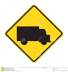 Road Sign Warning - Truck Stock Vector. Illustration Of Isolated ... No Truck Allowed Sign Symbol Illustration Stock Vector 9018077 With Truck Tows Royalty Free Image Images Transport Sign Vehicle Industrial Bigwheel Commercial Van Icon Pick Up Mini King Intertional Exterior Signs N Things Hand Brown Icon At Green Traffic Logging Photo I1018306 Featurepics Parking Prohibition Car Overtaking Vehicle Png Road Can Also Be Used For 12 Happy Easter Vintage 62197eas Craftoutletcom Baby Boy Nursery Decor Fire Baby Wood