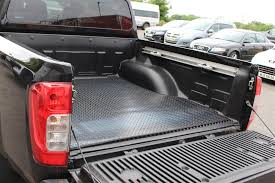 NISSAN NAVARA NP300 2016 ON DOUBLE CAB LOAD BED RUBBER MAT IN BLACK ... Buy The Best Truck Bed Liner For 19992018 Ford Fseries Pick Up 8 Foot Mat2015 F Rubber Mat Protecta Direct Fit Mats 6882d Free Shipping On Orders Over Titan Nissan Forum Cargo Bushranger 4x4 Gear Matsbed Styleside 0 The Official Site Techliner And Tailgate Protector For Trucks Weathertech Bodacious Sale Long Price In Liners Holybelt 20 Amazoncom Rough Country Rcm570 Contoured 6 Matoem 6foot 6inch Beds Dunks Performance