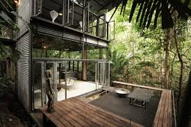 100 Houses In Malaysia 15 Best Zen Resorts For A Weekend Escape TheSmartLocal