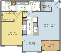 Floor Trader Richmond Va Hours by The Hamptons At Hunton Park Apartments In Richmond Va Maa