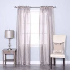 Sheer Curtain Panels 108 Inches by White Linen Curtains 108 Inches Soft Gold Faux Organza 108 Inch