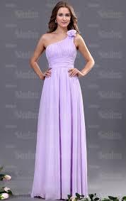bridesmaid dresses melbourne bridesmaid dresses online in melbourne