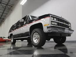 Chevy Ss Trucks For Sale In Az Artistic 1989 Chevrolet Suburban 4x4 ... 2016 Chevrolet Ss Is The New Best Sport Sedan 2003 For Sale Classiccarscom Cc981786 1990 454 Pickup Fast Lane Classic Cars 2015 Chevy Ss Truck Image Kusaboshicom Silverado Streetside Classics Nations 1993 For Online Auction Youtube 2007 Imitator Static Drop Truckin Magazine Regularcab Stock 826 Inspirational Pictures Information Specs 502 Chevrolet Bedside Decals And 21 Similar Items