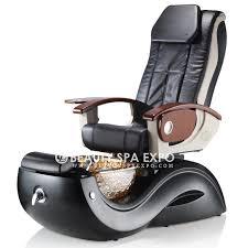 Lexor Pedicure Chair Manual by 888 904 5858 Spa Pedicure Chairs Wholesale Spa Pedicure Spa