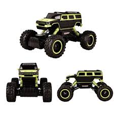 RC Car Remote Control Truck 1:14 Off Road Dune Buggy 2.4Ghz 4x4 4WD ... Ecx 110 Ruckus 4wd Rc Monster Truck Brushed Readytorun Horizon Adventures River Rescue Attempt Chevy Beast 4x4 Radio Control Cheap Rock Crawler Remote Find Deals On Line At Faest Trucks These Models Arent Just For Offroad Off The Bike Review Traxxas 116 Slash Remote Control Truck Is Fy002 Pickup Climbing Car Kelebihan Dan Harga 4x4 Platinum Mainan Amazoncom New Bright 61030g 96v Jam Grave Digger Cars Best Buy Canada Gmade Komodo Rtr Scale 19 W24ghz Gptoys Hobby Grade Road Electric