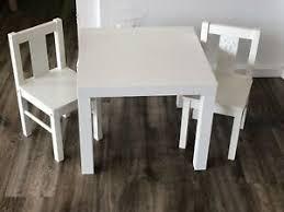 tisch stühle in lingen ems ebay kleinanzeigen