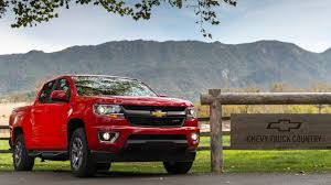 Chevrolet Dealer Seattle | Chevrolet Cars & Trucks In Bellevue WA