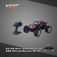 Original HSP 94188 2.4Ghz 2CH Transmitter Nitro Powered 18CXP 1/10 ... Traxxas 530973 Revo 33 Nitro Moster Truck With Tsm Perths One Traxxas Revo 4wd Monster Truck Tqi Unsted As Is Ebay Hpi Savage Xl 59 3 Speed Race Monster 24ghz Fully Hot Wheels Year 2014 Jam 164 Scale Die Cast Racing 110 Nitro Rs4 Evo 69 Mustang 24ghz Rtr Rc Mountain Viper Swamp Thing Granite 18th 21 Engine Hsp 94108 Gas Power Off Road