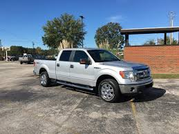 100 Select Truck Jasper Auto Sales Jasper AL New Used Cars S Sales