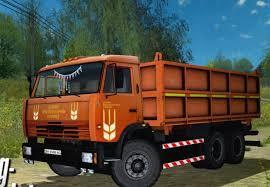 KAMAZ 45143 TRUCKS - Farming Simulator 2017 / 17 LS Mod Gasfueled Kamaz Truck Successfully Completes All Seven Stages Of Kamaz4355102 Truck V050218 Spintires Mudrunner Mod Kamaz Assembly Of Trucks In Azerbaijan Begins Kamazredbulldakartrucksanddune The Fast Lane Bell Brings Trucks To Southern Africa Ming News 658667 Trailer T83090 V10 Farming Simulator 2017 54115 V40 Mod Fs 17 Kamaz India Yeshwanth Live 6520 122 Euro 2 Mods Master Dakar Racing Hicsumption Dark Pinterest