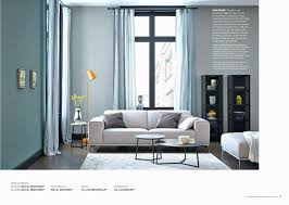 wandfarbe wohnzimmer graue caseconrad