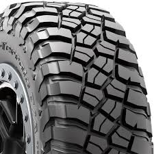 BFGoodrich Mud Terrain T/A KM3 Tires | Truck Mud Terrain Tires ... Redneck Mud Truck Incab Cruise Crazy Tire Noise Rednecken The Metaphor Of The Mud Stuck Truck A True Story Family Before Amazoncom Traxxas 6873 Bf Goodrich Terrain Ta Km2 Tires Pre Infographic Choosing For Your Bugout Vehicle Recoil Offgrid Pirelli Scorpion Discount Tire Lexani Beast Mt Toyo Open Country Mudterrain 35 X 4 New 285 65 18 Comforser Tires R18 75r 2856518 Lt 75016 Nylon D503 Grip 10ply Ds1304 750 Km3 Review Gear Patrol Gripper Fuel Offroad Wheels Hankook Dynapro Atm Consumer Reports