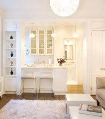 cuisine spacio fly table haute en palette top siege de jardin lovely fauteuil jardin