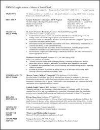 Resume Templates Cover Letter Work At Home Samples Mom Nursing Lpn Social