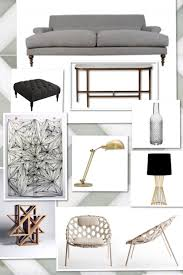 Mood Board: Scandinavian Design In Home Decor | Modern Home Decor 6 Fantastic Light Fixture Ipirations Homedesignboard Our Home Design Board A Traditional American Style Coastal Kitchen Sand And Sisal Turpin Master Bedroom Great Blog From An Interior Pin By Neferti Queen On Design Home Pinterest Thanksgiving Living Room How To Create A Ask Anna Board Bedroom Makeover Visual Eye Candy Archives This Is Our Bliss Best Images Amazing Ideas Luxseeus For Girls Park Oak Interior