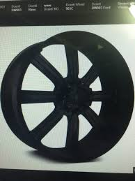 20x10 Dcenti 903N 8 Lug Pattern, Will Fit Most 8 Lug Trucks. Flat ... Black Rhino Warlord Wheels Rims On Sale Amazoncom Ion Alloy 171 Polished Wheel 08x1651mm Ford F450 550 Alinum 8lug Package Buy Truck 2005 Chevy Silverado 2500 20 Inch Magazine Ultra Ultra Worx 803 Beast 20x10 Dcenti 903n 8 Lug Pattern Will Fit Most Trucks Flat Hammer By Collection Fuel Offroad Set 4 17 Vision Warrior Machined 17x85 6x55 Gmc Us Mags Indy U101 Aftermarket M80 Sota Offroad