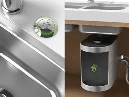 Plink Your Sink Balls by 25 Unique Garbage Disposal Replacement Ideas On Pinterest Fresh