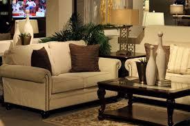 Mathis Brothers Sofa And Loveseats by Milari Sofa Centerfieldbar Com