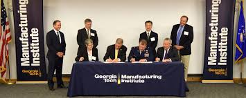 GTMI: Innovate, Collaborate, Build | Georgia Tech Manufacturing ... Daniel Guggenheim School Of Aerospace Eeerings Aero Maker Defing The 21st Century Technological Research Library On You Wearing Technology Wearable Computing Center Georgia Tech Healthy Space Health And Wellbeing Atlanta Ga Campus Coffee Crum Forster Building Court Order Prerves A Third Rest To Home Page Leadership Education Development Square Image Manufacturing Group Justin Bieber At Barnes Noble In Why Scheller Culture Fest Office Intertional