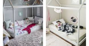 Bed : Diy Toddler Bed Iron Baby Beds Stuff A More Easy By F Pin ...