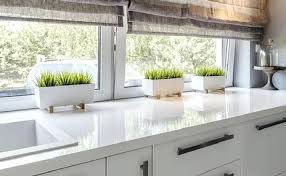 Kitchen Countertop Laminate Countertops Colours
