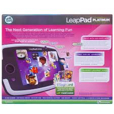 Leapfrog Store Coupon Code Uk / Pearson Coupon Code ... Wiley Plus Coupon Code Jimmy Jazz Discount 2019 Disney Gift Card Beads Direct Usa Redspot Rentals Promo Evine Coupons That Work Whosale Fashion Square Free Shipping Rye Discount Tire Store Laredo Tx Duffys Bar And Masteeering How To Use A At Pearson Homeschool Program Myspanishlab List Of Easy Dinners Isclimal Vue Cisco 2015 For Acvation Lds Art Co Mastering Chemistry Sketch Spreadshirt February