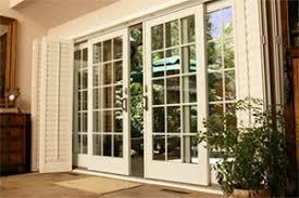 sliding patio doors dallas sliding patio renewal by andersen of dallas and fort worth