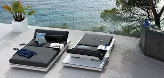 Ultra Modern Outdoor Swimming Pool Furniture Design Orchidlagoon Com