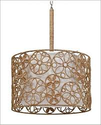 Destinations By Regina Andrew Lamps by 41 Best Fabulous Lamps Images On Pinterest Table Lamps