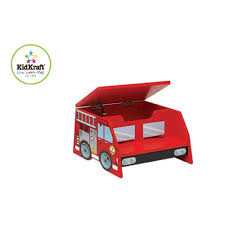Kidkraft Firetruck Step Stool.Firetruck Step 'N Store. Cute Fire ... Kidkraft Firetruck Step Stoolfiretruck N Store Cute Fire How To Build A Truck Bunk Bed Home Design Garden Art Fire Truck Wall Art Latest Wall Ideas Framed Monster Bed Rykers Room Pinterest Boys Bedroom Foxy Image Of Themed Baby Nursery Room Headboard 105 Awesome Explore Rails For Toddlers 2 Itructions Cozy Coupe 77 Kids Set Nickyholendercom Brhtkidsroomdesignwithdfiretruckbed Dweefcom Carters 4 Piece Toddler Bedding Reviews Wayfair New Fniture Sets