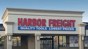 Check Out Codes & Discounts - Harbor Freight Coupon Database ... How To Order With 6 Easy Steps Uq Th Customer Service 37 Easy Ways To Get Free Gift Cards 20 Update Fly Business For Less Experience Class Great Sprouts Farmers Market For 98 Off Save An Additional 5 Off All Already Discounted Gift Cards Giving A Black Credit Or Discount Card Hand On Bata Offers Coupons Minimum 50 Jan Expired 20 Back At Macys Stack W Coupon Certificate Voucher Card Or Cash Coupon Template Baby Gap The Celebrity Theater Discounted Hack Rdcash Cardpool Kitchn Sitewide With Promo Code