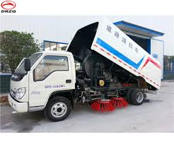 Vacuum Street Sweeper Truck, Vacuum Street Sweeper Truck Suppliers ... Elgin Air Street Sweepers Myepg Environmental Products Sweeper Truck For Sale Whosale China New Sweeper Truck Online Buy Best Idaho Asphalt Sweeping Pavement Specialties Owen Equipment 636 Green Machines Compact Tennant Company 2003 Chevrolet S10 Auction Or Lease Fontana Hot Selling High Performance Myanmar Japanese Isuzu Road Supervac Vortex Vacuum Regen Hp Fairfield Beiben 8 Cbm Truckbeiben