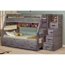 Bunk Beds & kids furniture