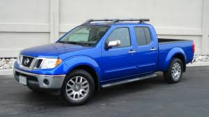 2005-2018 Nissan Frontier Used Vehicle Review Nissan Titan Wins 2017 Pickup Truck Of The Year Ptoty17 2018 Xd Pro4x Test Drive Review Frontier Reviews And Rating Motor Trend Navara Pick Up Truck 2013 Model 25 6 Speed Fully Loaded King Cab Expands Pickup Range Arabia Fullsize Pickups A Roundup Latest News On Five 2019 Models 1995 Overview Cargurus The Under Radar Midsize Lineup Trim Packages Prices Pics More With Camper Kit Youtube Gallery Top Speed Bottom Line Model End Sales Event Titan Trucks
