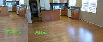 how to clean tile wood and vinyl floors marvelous coit floor